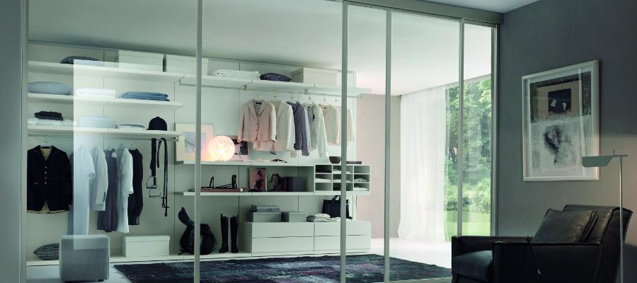 Sanzeni mobili - Interior design trento ...